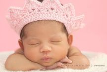 Babyspul