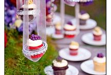 Yummy Looking Cakes - YWW