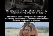 Movie trick