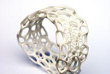 3D / Designing in 3D