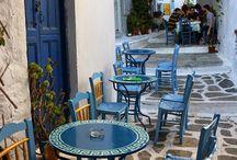 Gotta Love Greece