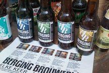 Beer i like