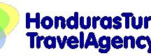 Honduras Turismo Travel Agency / Our agency offers many options for your trips. Visit our website.