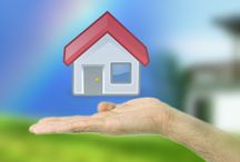 Real Estate Agents in Mckinney / Hire a Real Estate Agent in Mckinney