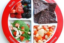 Meal Planning / by Marsha Patterson