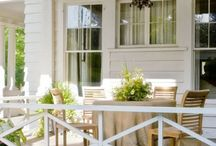 PerfectPorches