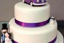cake autobus