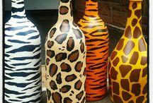 Bottles-Bottles-Bottles