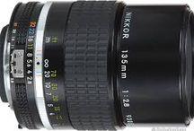 lens gems