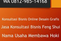 0812-985-14168,Fanny Capable,Graphic Design Layout,Graphic Design London / Feng Shui Warna Cat Rumah, Feng Shui Warna Cat Ruang Tamu, Feng Shui Warna Cat Kamar Mandi, Feng Shui Warna Cat Kamar Tidur, Feng Shui Warna Cat Rumah 2016, Feng Shui Warna Cat Took, Feng Shui Warna Cat Tembok, Feng Shui Warna Cat, Feng Shui Warna Cat Ruang Kerja, Feng Shui Warna Dapur