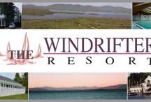 Resorts in Wolfeboro