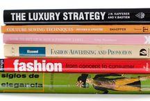 PR Books