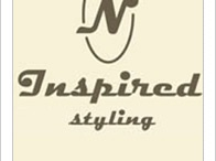 N-inspired Styling