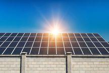 entreprise photovoltaique grabels