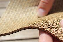 Diseño madera 1