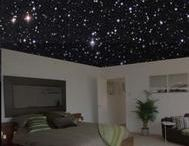 Bedroom Ideas / by Kelly Sorenson