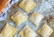 pasta gnocchi &co.