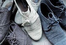 simplesmente  sapatos