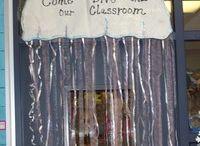 1st Grade - Ocean