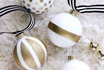 Special Occasions-Christmas, Crafts
