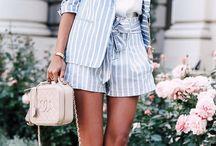 BTS •|Elegant outfit|•
