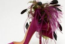 christian loubotin pretty shoes