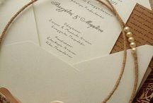 Πρωτότυπα προσκλητήρια γάμου,απλά,κλασικά,vintage,οικονομικά / ΣΤΗΝ ΣΕΛΙΔΑ ΑΥΤΗ ΘΑ ΒΡΕΙΤΕ ΜΟΝΑΔΙΚΗΣ ΠΟΙΟΤΗΤΑΣ ΚΑΙ ΚΑΛΑΙΣΘΗΣΙΑΣ ΠΡΟΣΚΛΗΤΗΡΙΑ ΓΙΑ ΟΛΑ ΤΑ ΓΟΥΣΤΑ,ΚΑΛΕΣΤΕ,2105157506