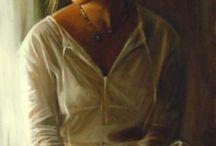Emmanuel Garant