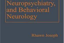 Psychology based