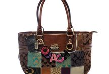 Purses, bags and shoes!!
