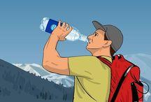 Breck Travel Tips