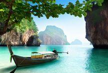 Thailand Craby