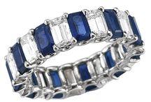 Jewelry / by Liz Inzitari