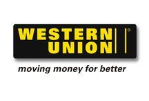 WESTERN UNION POINT / Mεταφορά χρημάτων στην Ελλάδα και σε 200 χώρες σε όλο τον κόσμο  Εύκολη πληρωμή των online αγορών σας απο το εξωτερικό.