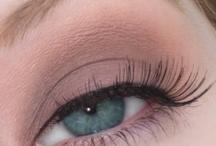 Eyeshaddow