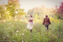 Sam&Jay - Love in a Field