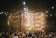 Events: Lighting