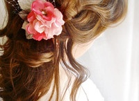 Beautify Hairstyles