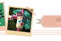 Gallop - Handcrafted Hobby Horses & More / Beautifully handmade Hobby Horses, sparking creative & imaginative play in children!