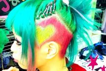 Decora Hair