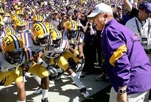 Sports / by Derrick McGraw