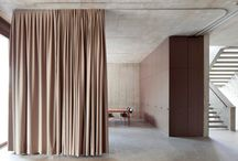 Interior :: Curtains
