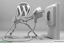 Tentang Blog WordPress