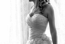 MY PERSONAL UPLOADS / Some of my brides and best work