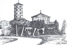 Harmadik torony