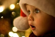 The Wonders of Christmas! / by Vicki Marseglia