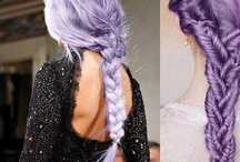 Amazing hair / Amazing hair and products, beauty tips and more!