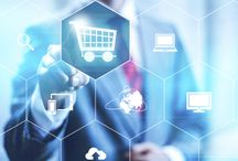 Business Choice for the Best Ecommerce Web Solution