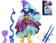 My Little Pony / Maskotki i zabawki - postacie z bajki