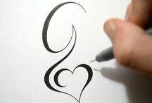 Tattoo G